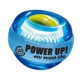 LED 腕力球