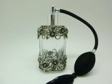 150ML PG-E5-010 香水瓶