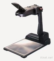 手提式豪華型投影機