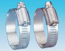 HF-2202美式管夹