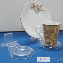 盤架/咖啡杯架/展示架