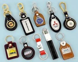 钥匙圈,金属钥匙圈,多功能钥匙圈,皮制钥匙圈,压克力钥匙圈,塑胶钥匙圈,广告促销赠品,