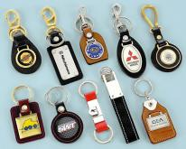 鑰匙圈,金屬鑰匙圈,多功能鑰匙圈,皮製鑰匙圈,壓克力鑰匙圈,塑膠鑰匙圈,廣告促銷贈品,