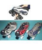 輪式溜冰鞋
