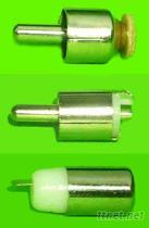 RCA類插頭