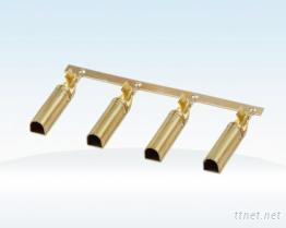 4.75D型铜管