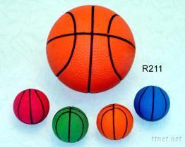 籃球玩具球