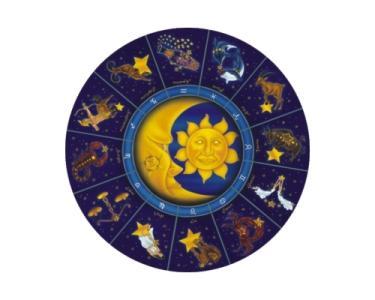 星座月光拚圖