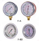 壓力計,溫度計,各種測試儀器