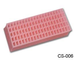 EPE抗静电泡绵-CS-006