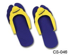EVA拖鞋-CS-046
