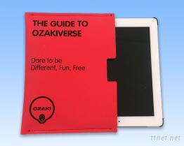 EVA平版电脑保护套
