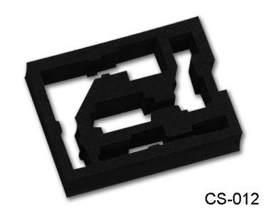 cs012-發泡包裝材料