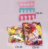 泡棉材料-cs-45cs-46cs47