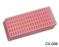 EPE抗靜電泡綿-CS-006