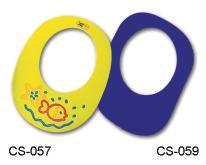 兒童浴帽-cs-057cs-059