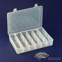 针线盒E-204