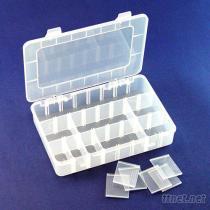 针线盒EK-202