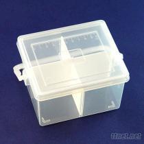 针线盒EK-207