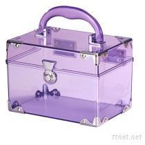 彩妝盒E-422