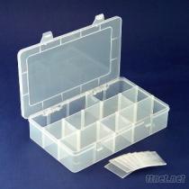 工具盒EK-212 / EK-212-1