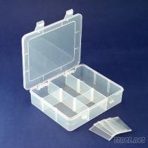 针线盒EK-209