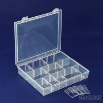 工具盒E-206