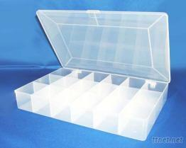 工具盒E-101