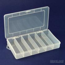 工具盒E-106B