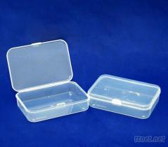 塑膠盒EK-502
