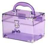 彩妆盒E-422