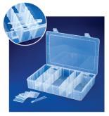 分类收纳盒E-207