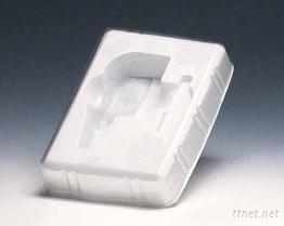 真空成型包裝盒