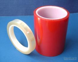 耐高溫矽膠膠帶