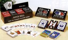 紙製撲克牌
