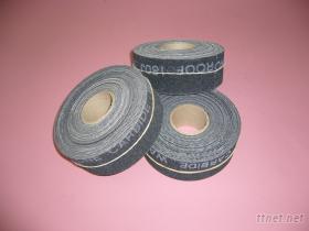 碳化矽網狀砂布捲帶