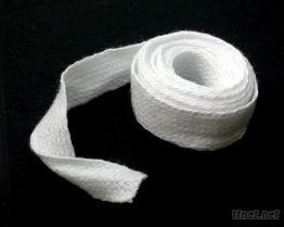 頸帶、手腕帶專用純棉織帶
