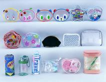 高週波/平車塑膠製品