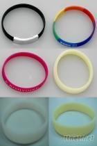 矽膠手環/螢光手環