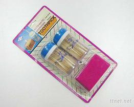 牙籤罐-2入包