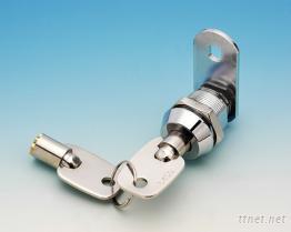 档片锁(Cam Lock System)