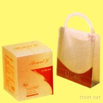 PP折疊盒