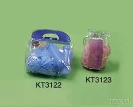 沐浴用品包