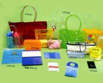 PVC 袋