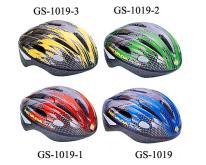 自行車安全帽(運動用安全帽)