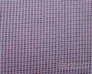 过滤用网布