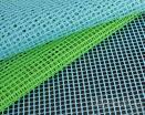 禮品包裝材料網布