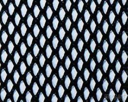 工業用網布
