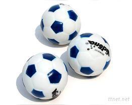 塑膠玩具球