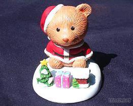 玩具擺飾品